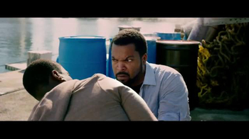 Ride Along 2 - Thumbnail 7