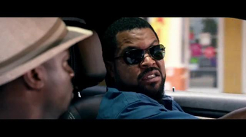 Ride Along 2 - Thumbnail 5