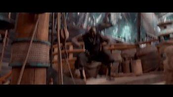 Pan - Alternate Trailer 17