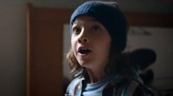 Marshalls TV Spot, 'You Don't Have to Be a Kid' Song by Passion Pit