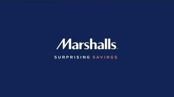 Marshalls TV Spot, 'You Don't Have to Be a Kid' Song by Passion Pit - Thumbnail 8