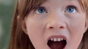 Marshalls TV Spot, 'You Don't Have to Be a Kid' Song by Passion Pit - Thumbnail 2