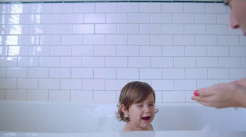 Marshalls TV Spot, 'You Don't Have to Be a Kid' Song by Passion Pit - Thumbnail 5