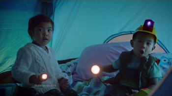 Marshalls TV Spot, 'You Don't Have to Be a Kid' Song by Passion Pit - Thumbnail 6