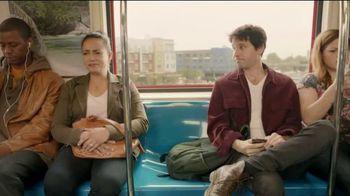 Kleenex TV Spot, 'Stop not Caring'