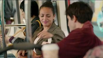 Kleenex TV Spot, 'Stop not Caring' - Thumbnail 6