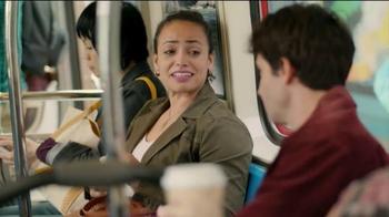 Kleenex TV Spot, 'Stop not Caring' - Thumbnail 7