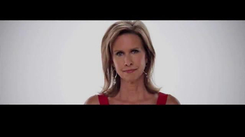 American Society of Plastic Surgeons TV Spot, 'Breaking Up With Belly Fat' - Thumbnail 1