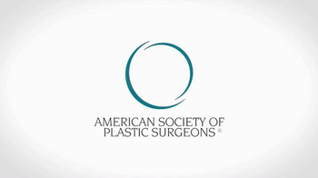 American Society of Plastic Surgeons TV Spot, 'Breaking Up With Belly Fat' - Thumbnail 6