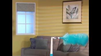 Spiffy Spinner TV Spot, 'Fast and Easy' - Thumbnail 3