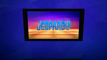 Jeopardy.com TV Spot, 'J!6' - Thumbnail 1