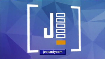 Jeopardy.com TV Spot, 'J!6' - Thumbnail 9