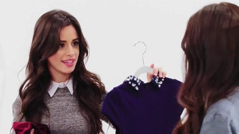 Clean & Clear TV Spot, 'Best Accessory' Featuring Fifth Harmony - Thumbnail 3