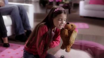 Club Petz Lucy TV Spot, 'Disney Channel' - Thumbnail 2