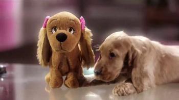 Club Petz Lucy TV Spot, 'Disney Channel' - Thumbnail 4