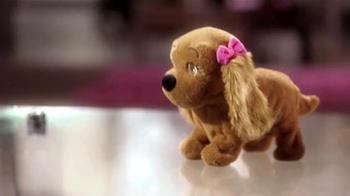 Club Petz Lucy TV Spot, 'Disney Channel' - Thumbnail 5