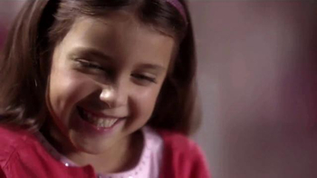 Club Petz Lucy TV Spot, 'Disney Channel' - Thumbnail 6