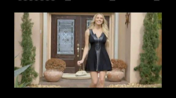 Hot Shapers TV Spot, 'All About Waist Training' - Thumbnail 8