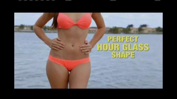 Hot Shapers TV Spot, 'All About Waist Training' - Thumbnail 2