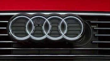 Audi A3 e-tron TV Spot, 'Attention' - Thumbnail 5