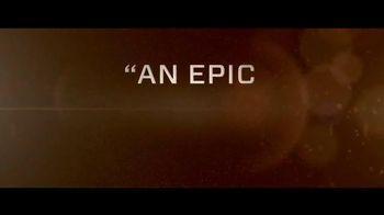 The Martian - Alternate Trailer 14