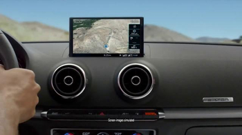 Audi A3 e-tron TV Spot, 'Charge' - Thumbnail 2