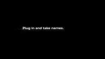 Audi A3 e-tron TV Spot, 'Charge' - Thumbnail 6