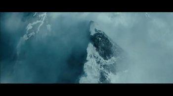 Everest - Alternate Trailer 14