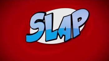 Slap TV Spot, 'You Know the Answer' - Thumbnail 1