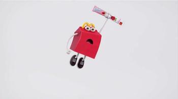 McDonald's Happy Meal TV Spot, 'Hotel Transylvania 2' - Thumbnail 6