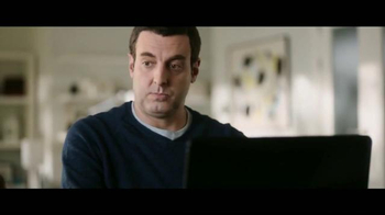 XFINITY TV and Internet TV Spot, 'La edad preguntona' [Spanish] - Thumbnail 5
