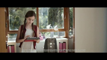 XFINITY TV and Internet TV Spot, 'La edad preguntona' [Spanish] - Thumbnail 6