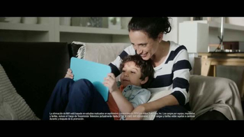 XFINITY TV and Internet TV Spot, 'La edad preguntona' [Spanish] - Thumbnail 7