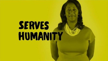 2015 Chicago Ideas Week TV Spot, 'Meaning of Life' - Thumbnail 2