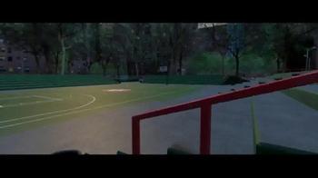 NBA 2K16 TV Spot, 'Be the Story' - Thumbnail 5