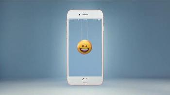 Verizon TV Spot, 'Emojis' - Thumbnail 2