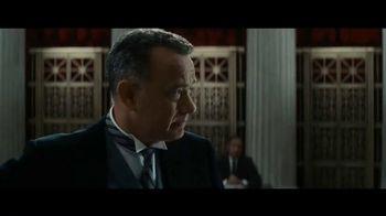 Bridge of Spies - Alternate Trailer 6