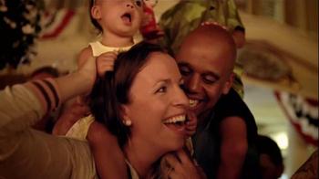 Disney Parks & Resorts TV Spot, 'Wonder Happens Here' - Thumbnail 5