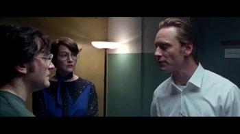 Steve Jobs - Alternate Trailer 9