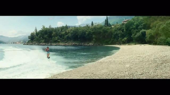 Heineken TV Spot, 'The Chase' Featuring Daniel Craig - Thumbnail 3