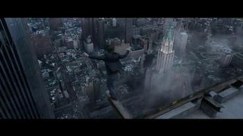 The Walk - Alternate Trailer 5