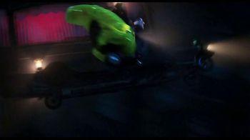 Hotel Transylvania 2 - Alternate Trailer 28