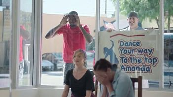American Family Insurance TV Spot, 'Dream Dancer' Featuring Kevin Durant - 84 commercial airings
