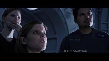 The Martian - Alternate Trailer 15