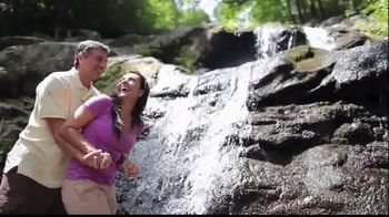 Virginia Is for Lovers TV Spot, 'Beaches'