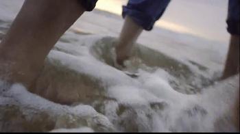 Virginia Is for Lovers TV Spot, 'Beaches' - Thumbnail 1