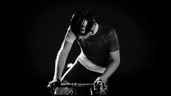 Virginia Economic Development Partnership TV Spot, 'Cyclist' - Thumbnail 2