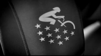 Virginia Economic Development Partnership TV Spot, 'Cyclist' - Thumbnail 3