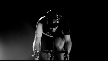 Virginia Economic Development Partnership TV Spot, 'Cyclist' - Thumbnail 4