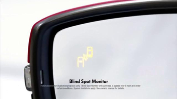 Volkswagen Jetta TV Spot, 'Things Aren't Always What They Appear to Be' - Thumbnail 4